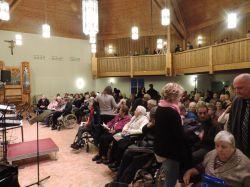 Abschlusskonzert_Gospel-Workshop-02